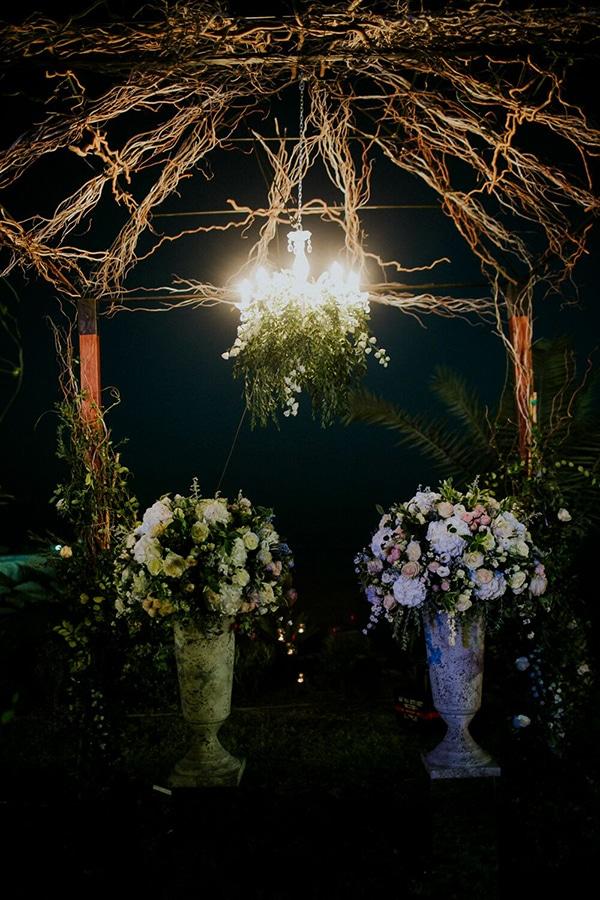 gorgeous-fall-wedding-cyprus-46