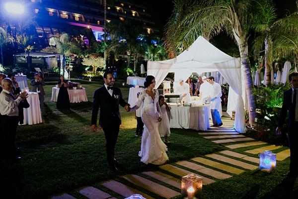 gorgeous-fall-wedding-cyprus-48