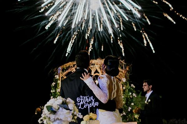 gorgeous-fall-wedding-cyprus-49