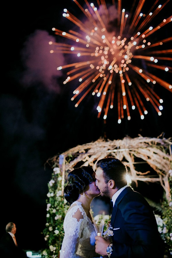 gorgeous-fall-wedding-cyprus-50