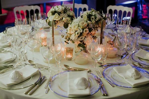 gorgeous-fall-wedding-cyprus-52