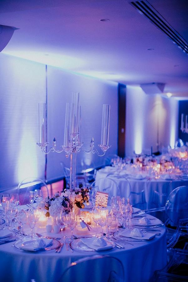 gorgeous-fall-wedding-cyprus-53