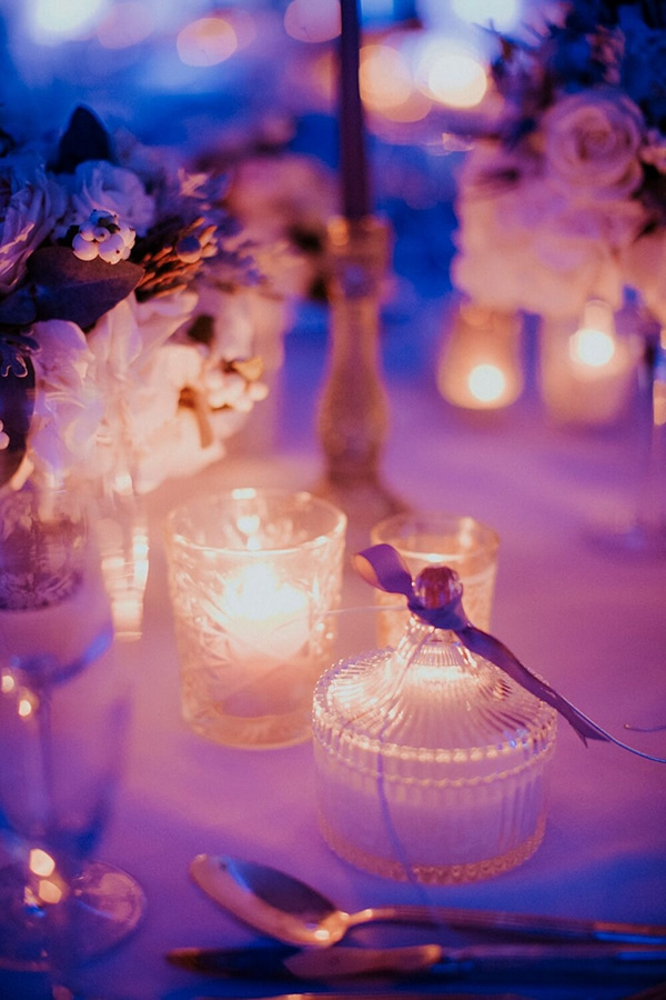 gorgeous-fall-wedding-cyprus-54