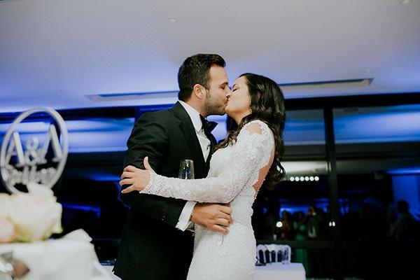gorgeous-fall-wedding-cyprus-57