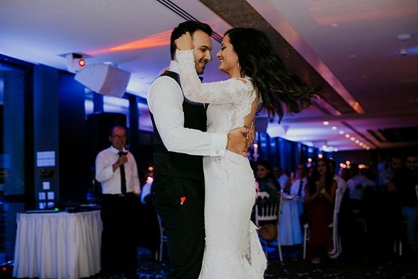 gorgeous-fall-wedding-cyprus-58