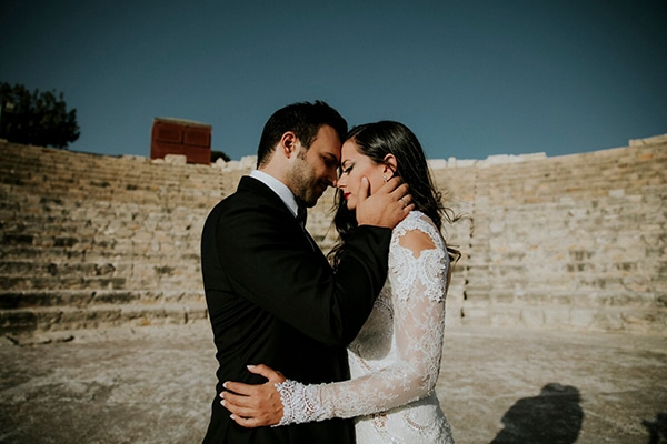 gorgeous-fall-wedding-cyprus-59