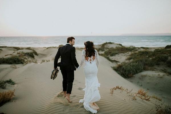 gorgeous-fall-wedding-cyprus-60