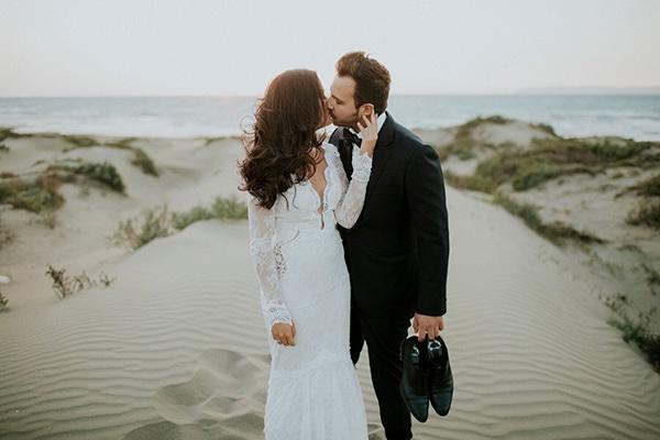 gorgeous-fall-wedding-cyprus-61