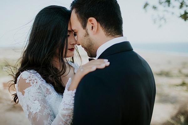 gorgeous-fall-wedding-cyprus-63