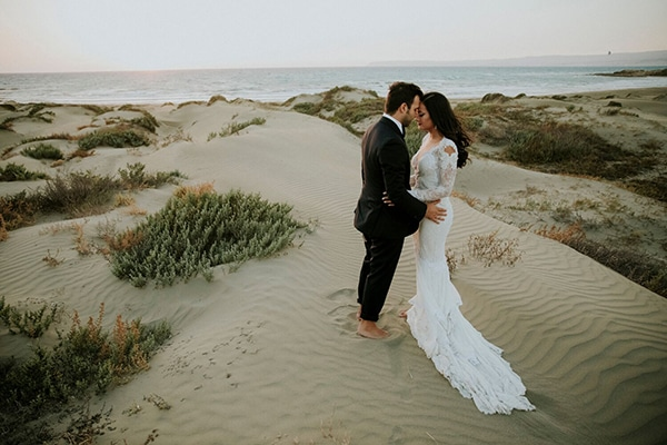 gorgeous-fall-wedding-cyprus-64