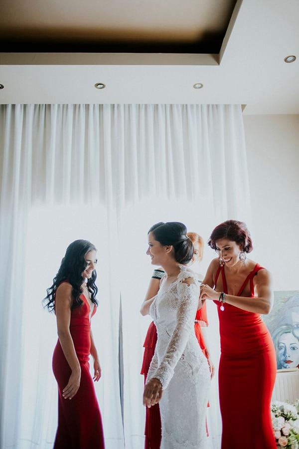 gorgeous-fall-wedding-cyprus-8