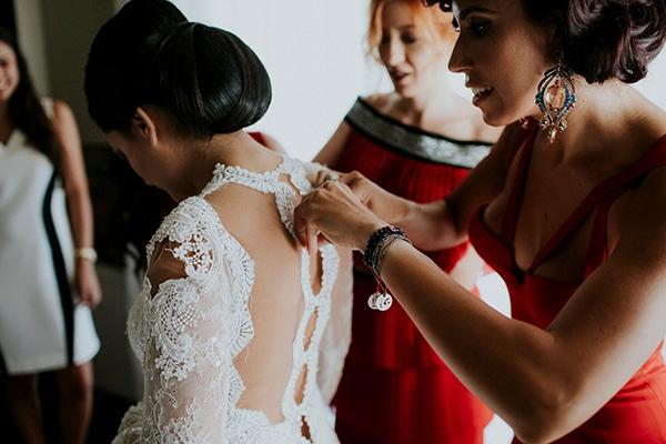 gorgeous-fall-wedding-cyprus-9