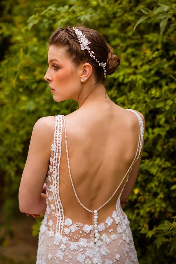 gorgeous-wedding-dresses-michalakou-bridal-13