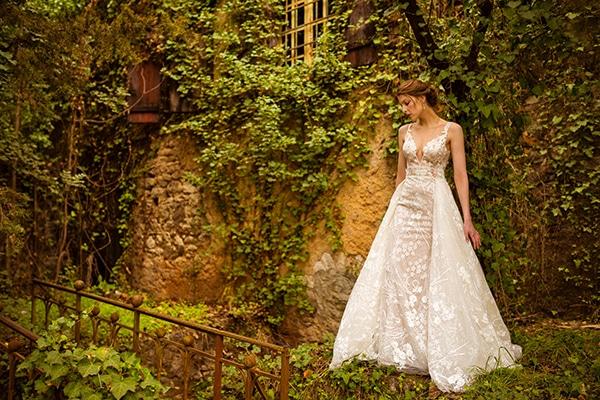 gorgeous-wedding-dresses-michalakou-bridal-3