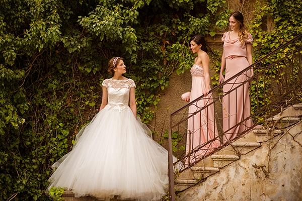 gorgeous-wedding-dresses-michalakou-bridal-4