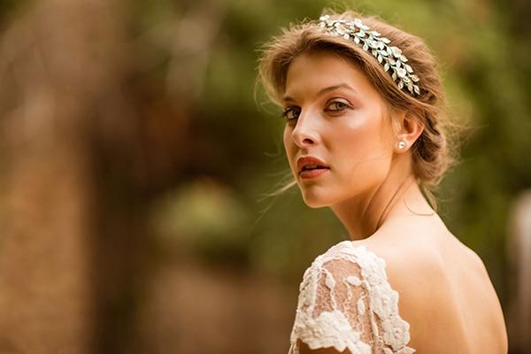 gorgeous-wedding-dresses-michalakou-bridal-5