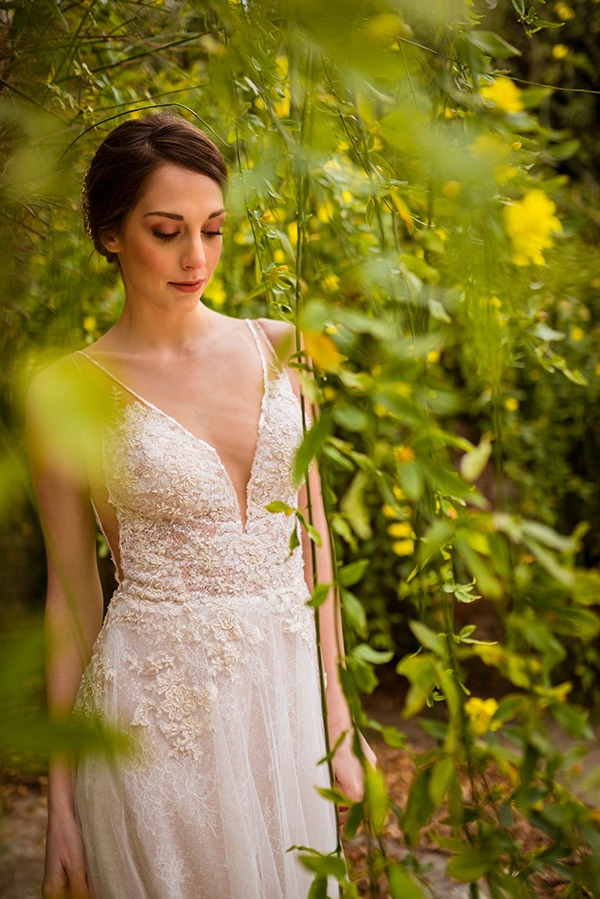 gorgeous-wedding-dresses-michalakou-bridal-6
