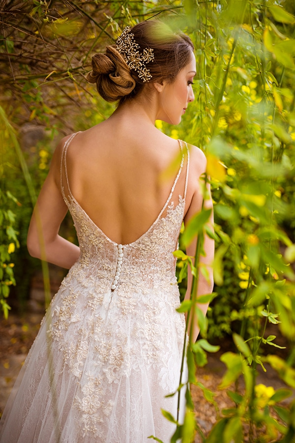 gorgeous-wedding-dresses-michalakou-bridal-7