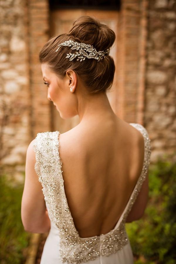 gorgeous-wedding-dresses-michalakou-bridal-9