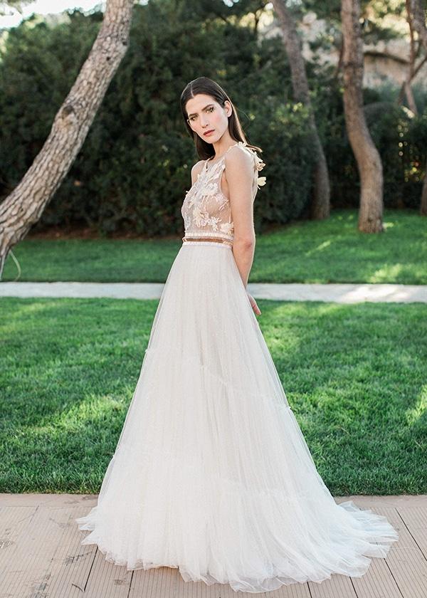 made-bride-by-antonea-wedding-dresses