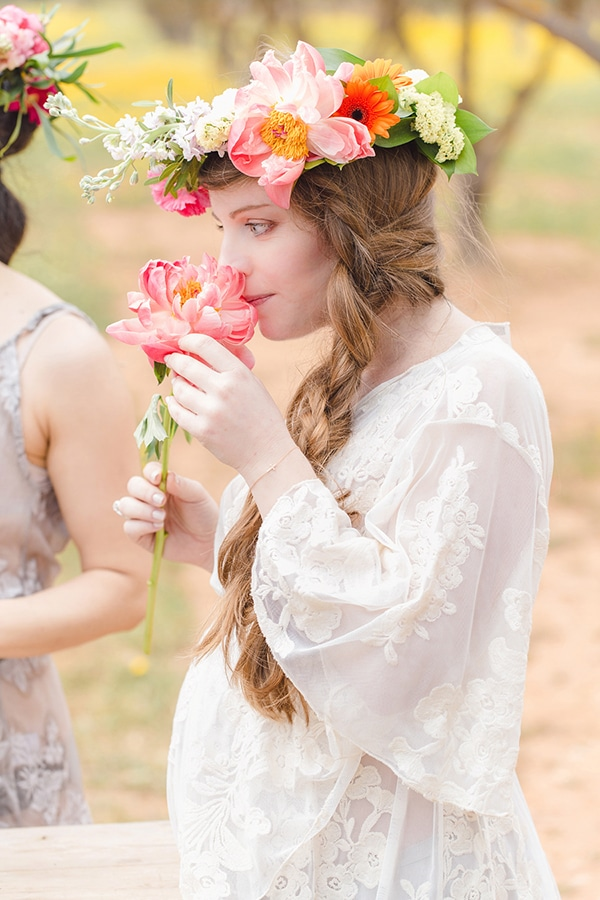 prettiest-bachelorette-party-22