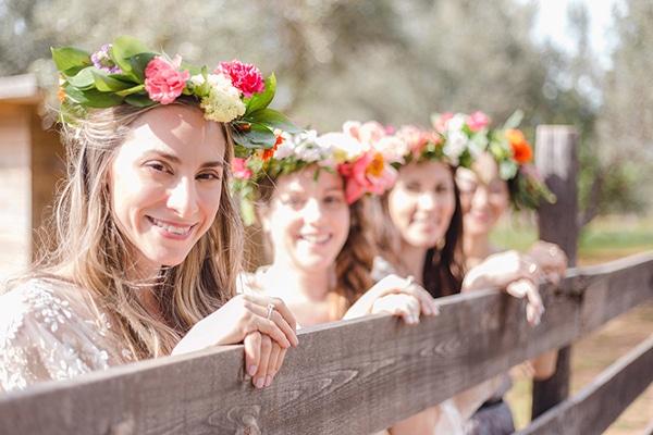 prettiest-bachelorette-party-27