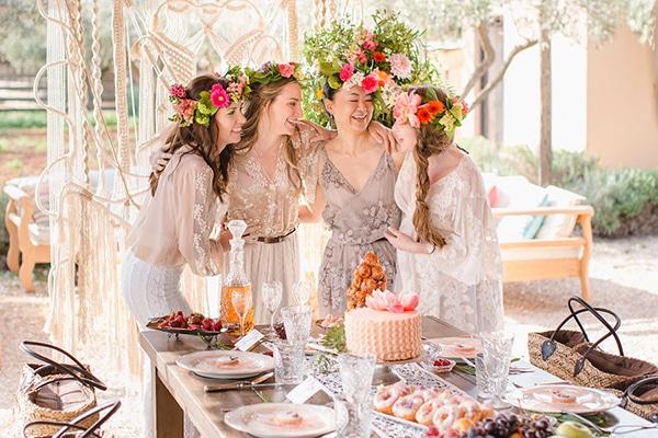 prettiest-bachelorette-party-29