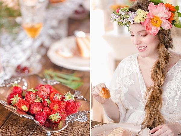 prettiest-bachelorette-party-3