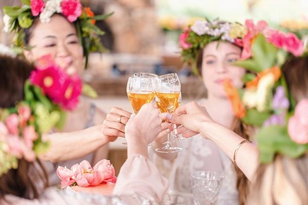 prettiest-bachelorette-party-30