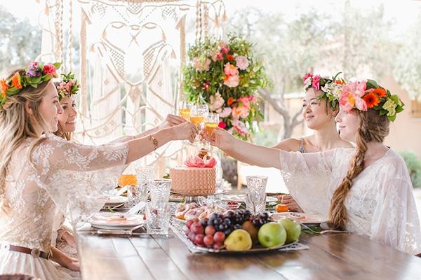 prettiest-bachelorette-party-31