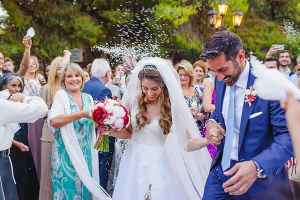 pretty-summer-wedding-in-athens-1