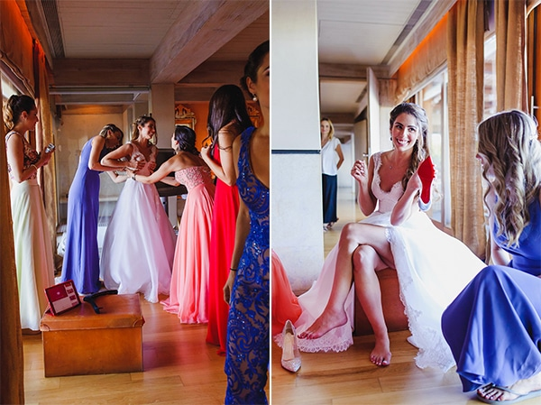 pretty-summer-wedding-in-athens-13