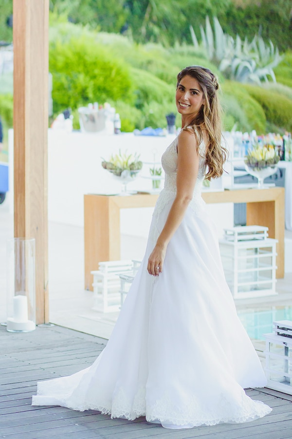 pretty-summer-wedding-in-athens-14