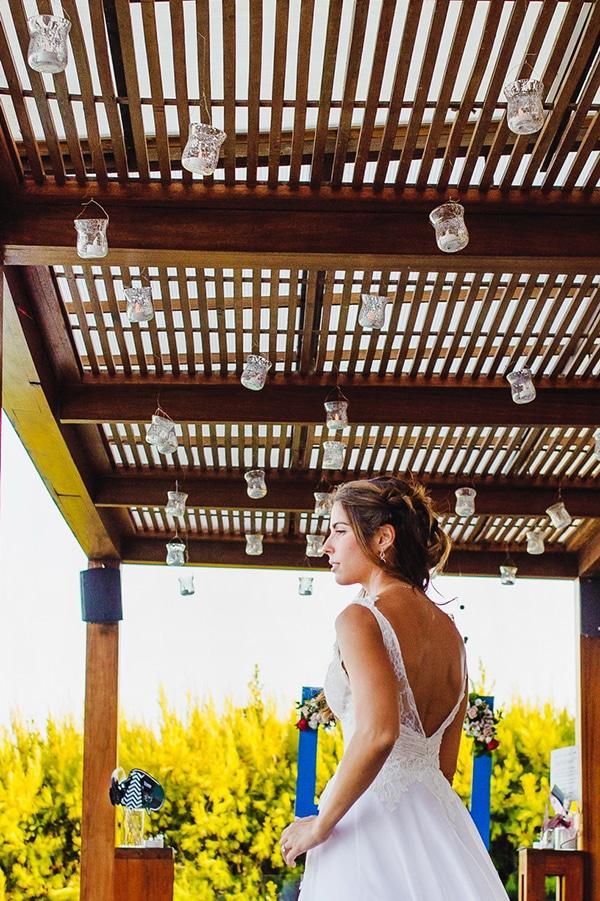 pretty-summer-wedding-in-athens-15