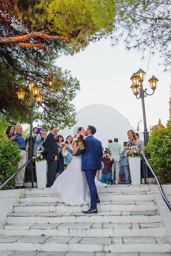 pretty-summer-wedding-in-athens-2