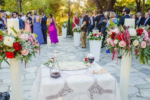 pretty-summer-wedding-in-athens-22