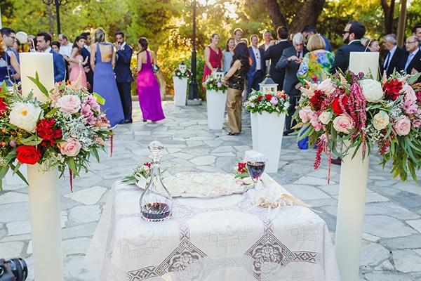 pretty-summer-wedding-in-athens-22