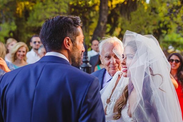 pretty-summer-wedding-in-athens-25