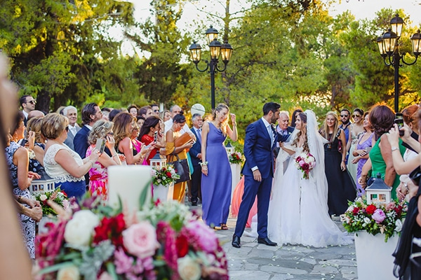 pretty-summer-wedding-in-athens-28