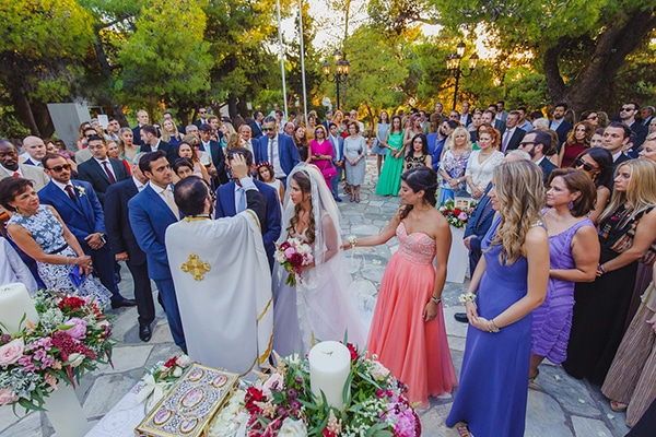 pretty-summer-wedding-in-athens-30