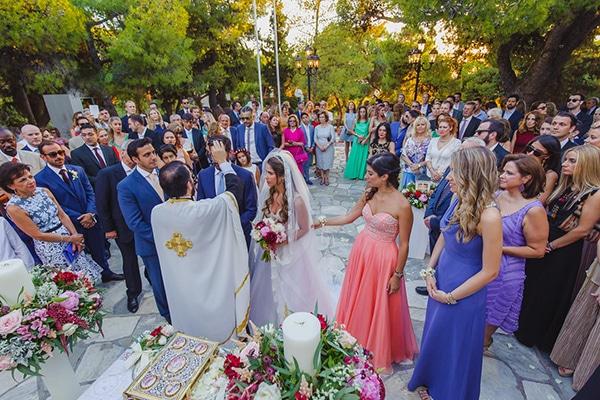 pretty-summer-wedding-in-athens-30