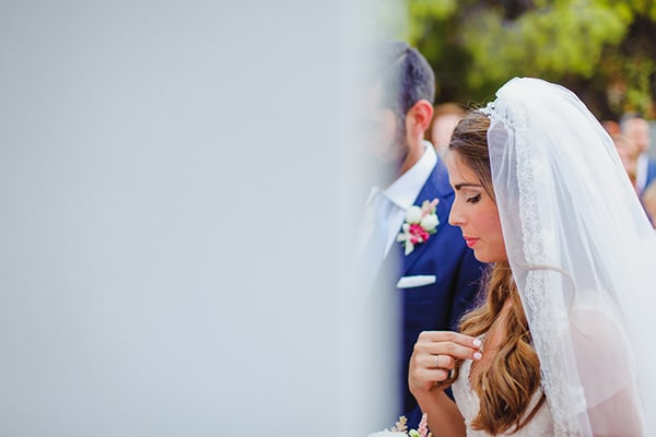 pretty-summer-wedding-in-athens-34
