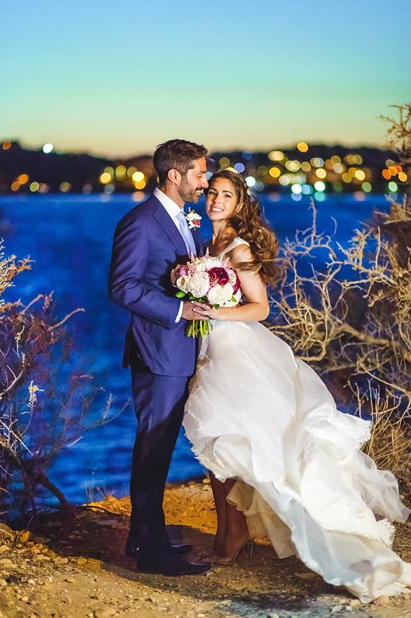 pretty-summer-wedding-in-athens-39