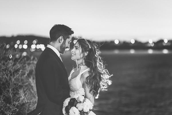 pretty-summer-wedding-in-athens-4