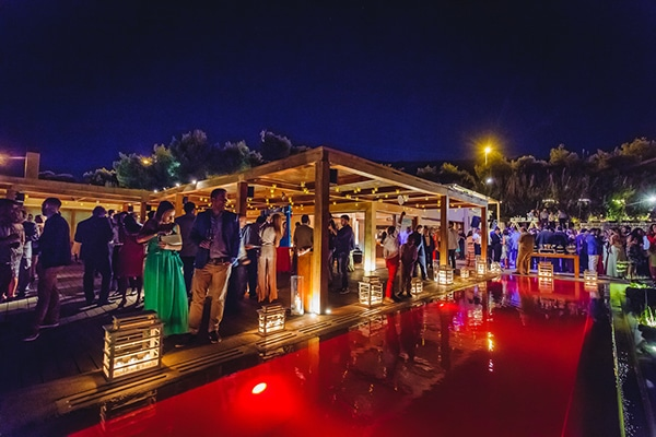 pretty-summer-wedding-in-athens-40