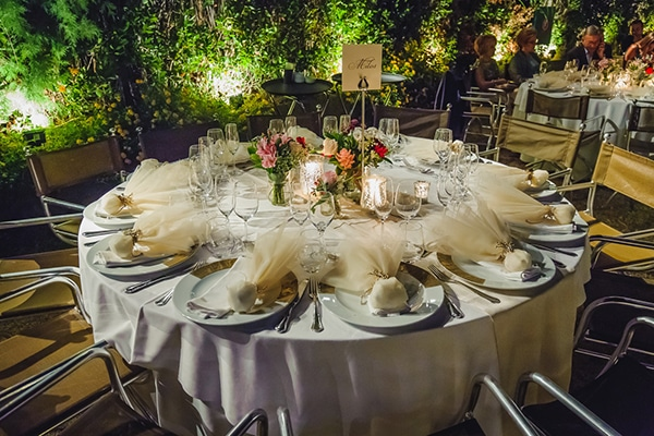 pretty-summer-wedding-in-athens-41