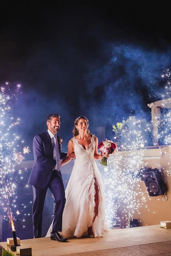 pretty-summer-wedding-in-athens-43