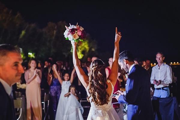 pretty-summer-wedding-in-athens-44