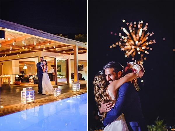 pretty-summer-wedding-in-athens-45
