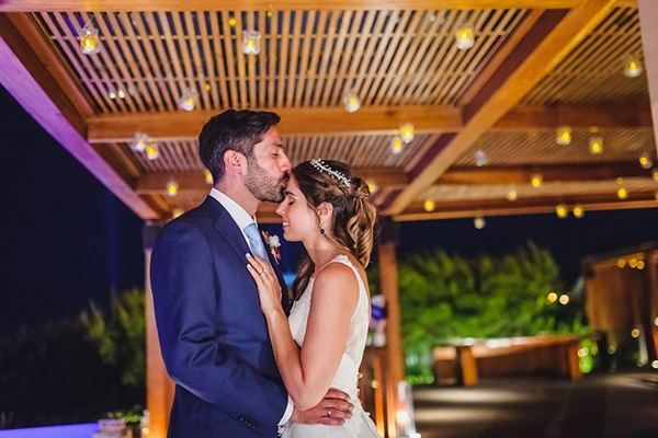 pretty-summer-wedding-in-athens-46
